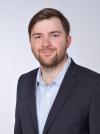 Profilbild von   Software Engineer Java / Kotlin / Spring Boot / DevOps