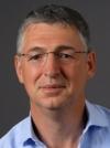 Profilbild von   Consultant Finanzrisiken und Operationale Risiken