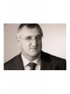 Profilbild von   Datenschutzbeauftragter TÜV, Datenschutzauditor TÜV, Auditor ISO/IEC 27001, VdS 3473, VdS 10013
