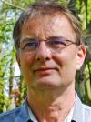 Profilbild von   Cross Platform Entwicklung, Projektmanagment