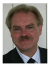 Profilbild von   Anwendungsentwickler , Projektleiter, IT-Architekt  - Host und dezentrale Systeme