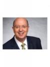 Profilbild von   SAP Program Manager / SAP Project Manager
