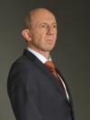 Profilbild von   Information Security Consulting, Risk, Audit