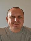 Profilbild von   DevOps, Cloud architect