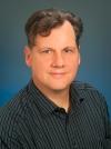 Profilbild von   Testmanager, Testautomation, Testanalyst