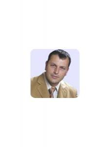 Profilbild von Rudolf Fuhlroth datenprofi Software Engineering aus Weisskirchen