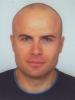 Profilbild von   Oracle Business Intelligence und DWH Berater