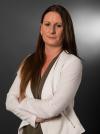 Profilbild von   Senior Consultant QM