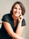 Profilbild von   Creative Director / Kamerafrau