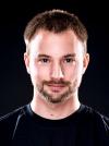 Profilbild von   DevOps Engineer Schwerpunkt Serverless Anwendungen mit AWS