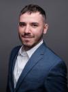Profilbild von   Junior Cybersecurity Consultant | Pentester