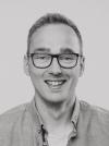 Profilbild von   Serverless Cloud Expert & Software Engineer, 3x AWS Certified, AWS Lambda, Java, Node.js, JavaScript