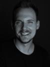 Profilbild von   3D Artist / Freelancer / Art Director / Kreativ Generalist