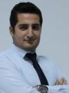 Profilbild von   SAP ABAP Consultant