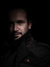 Profilbild von   UI / UX Designer, Art Director, Graphic Designer,  Editorial Designer, Corporate Identity