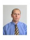 Profilbild von   Ing.Büro, Beratung, Entwicklung HW / SW,  Embedded electronic.