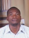 Profilbild von   Software Engineer and Web Engineer