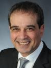 Profilbild von   Senior Agile Projekt/Program Manager und Coach