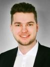 Profilbild von   C#/C-Entwickler