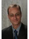 Profilbild von   Pojektmanagement |Industrial Engineering | PRINCE2 | TQM coach | Excellence Assessor