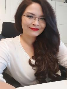 Profilbild von Silke Stein kfm. Freelancerin, Assistentin, Sekretärin, Bürokauffrau, Sachbearbeiterin, PMO,  Phonotypistin, SMM aus Thalhausen