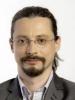 Profilbild von   Software-Tester/ Agiler Requirements Engineer