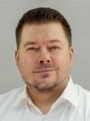 Profilbild von   Senior UX designer and Digital Architect