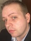 Profilbild von   App-, Web- & Shop- Entwickler