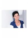 Profilbild von   MULTIMEDIA kreativ-design | Webdesign & Grafik-Design