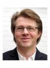 Profilbild von   Product Owner (PSPO) / Scrum Master (PSM) / Konzeption, Projektmanagement