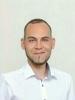 Profilbild von   IT-Security Expert