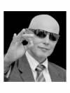 Profilbild von   Senior Technical Consultant, Software Architect