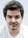 Profilbild von   Frontend Developer und Architekt in der Webentwicklung