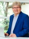 Profilbild von   Prozessmanager / Business Analyst / Projektmanager / SCRUM Master / SCRUM Product Owner
