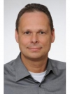 Profilbild von   Senior Consultant BI, DWH, ETL, Reporting, Informatica, Teradata