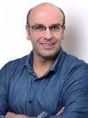 Profilbild von   Dipl. Wirtsch.-Inf. (FH) / ISMS Lead Auditor ISO 27001 / VDS Cyber Security Berater / Datenschutz