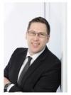 Profilbild von   SAP Senior Consultant / Expert für SAP Berechtigungen & SAP Basis