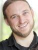 Profilbild von   Webentwickler, Softwareentwickler