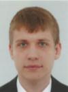 Profilbild von   Software-Tester