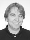 Profilbild von   Senior Software Developer, Senior Software Consultant, DevOps Engineer, Team Lead, Trainer