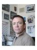 Profilbild von   Datenbank- und Anwendungsentwickler, Consultant
