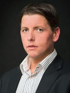 Stefan Mironczyk