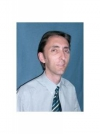 Profilbild von   Senior SD Consultant (certified in S/4HANA Sales)