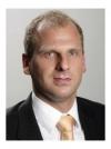 Profilbild von   Senior IT Consultant, Softwareentwickler, Softwarearchitekt, Trainer