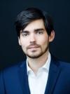Profilbild von   Senior Android Developer und Agiler Projektmanager