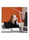 Profilbild von   staatl. gepr. Technikerin / Maschinentechnik,                  3D-CAD Spezialist; IHK-Ausbilderin
