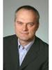 Profilbild von   embedded/functional safety SW Entwickler ; LabVIEW Entwickler und Trainer