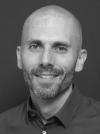 Profilbild von   Fullstack Entwickler / Architekt