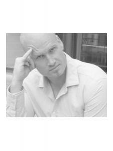 Profilbild von Sven Kotte Web Entwickler / Administrator / IT-Berater / IT-Support aus Hohenstein