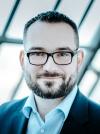 Profilbild von   SAP Basis Senior Berater / Solution Manager